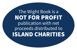 wight-book-charity-oval-web30d